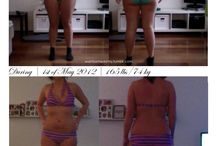 Lose Weight Fast And Healthy Way