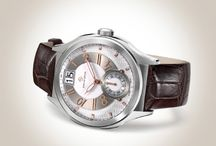PhilipStein / Philip stein  timepieces and bracelets are now available in more than 30 countries around the world. Research and development are ongoing and we are always looking for and creating new ways to use our Natural Frequency Technology to improve quality of life. Today, you can choose from watches, bracelets and sleep bracelets.
