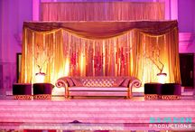 Ceremony: Mandaps / #indianwedding #indianweddings #sonalshah #wedding #weddings #indianwedding #indianweddings#weddings #indianwedding #indianweddings #sjsevents #sonaljshah #sonaljshahevents www.sjsevents.com #SJSevents  #bride #brides  #indianbride #indianbrides #bridal #bridals #indianbridal #indianbridal #mandap #mandaps #mandapideas #weddingdecor #weddingmandap