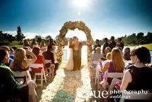Weddings ..... addicting beauty... / by Nathalie Sherman