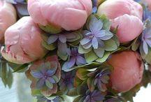 ÇİÇEK/FLOWERS