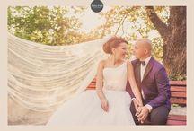 Claudia & Dorin - After Wedding