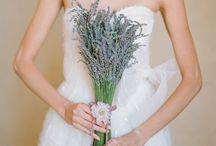 wedding / flower