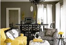Decor Trendy/Hip