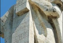Tour de Boti - Viva la Huelva / Pakik Huelvaba pakkannak, hogy meglátogassák Botit