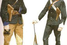 Anglo -Zulu War