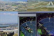 ZURICH ο Νέος προορισμός από την Λάρνακα. / Νωρίς το πρωί της Κυριακής 26 Απριλίου ένας νέος προορισμός προστέθηκε στα δρομολόγια της AEGEAN από την Λάρνακα της Κύπρου η Ζυρίχη στην Ελβετία. Τα στοιχεία του νέου ανοίγματος είναι Α3 768 06:20 LARNACA - ZURICH 09:10 03h 50m A3 769 0955 ZURICH – LARNACA 14:25 03h 30m Η πτήση θα εκτελείται κάθε Κυριακή και Τετάρτη