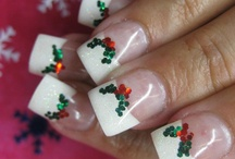 Nail tip ideas!! / Great nail tip ideas!!