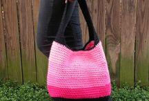 Sweet Candy Licorice Crochet Pattern PDF Permission to von Jazodee, $4.95