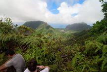 Oahu do
