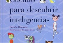 Educacion Ideas