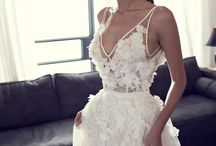 Riki Dalal wedding dresses