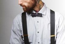 Fashion Masculin