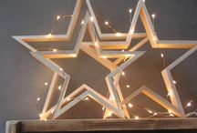 STAR☆