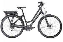 Vélo électriques 25