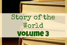 SOTW Vol.3