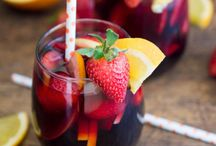 Food&drink