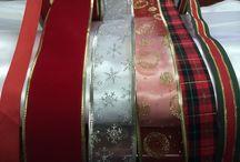 Christmas Gift Ribbon Combo