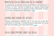 ~ EL ATELIER DE AMITYA ~ / Joyitas personalizables