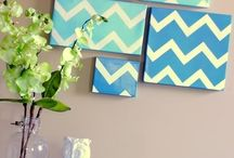 DIY & Crafts that I love / diy_crafts / by Rhonda Davis