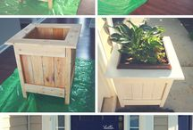 DIY home projects / Simple projects that can help increase your home's value. http://www.eatonrealty.com/
