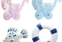 Baby-Shower ve Bebek Hediyesi / Baby-shower partisi ve bebek hediyesi için dekoratif ve hediyelik eşyaları bulabileceğiniz bu sayfamızdaki ürünleri www.mutluadim.com'dan satın alabilirsiniz. İletişim: 0212 535 6 535