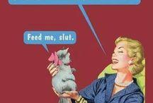 #Lol's / #lagh ur head off / by anya morgan