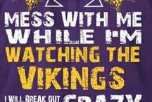 Vikings NFL