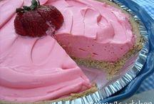 Nina's Pies