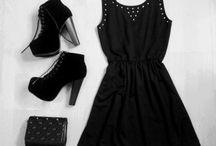 ny garderobe
