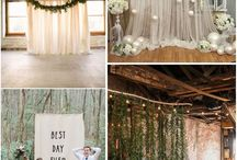 diy wedding plan