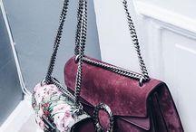 ▪Purses-Bags-Handbags▪