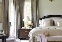 Home ::: Master Bedroom