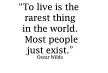 Inspiration- life