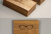 wood graphic
