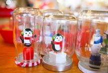 Cool craft ideas for kids and family / So cool