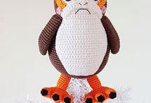 Crochet Patterns to Make