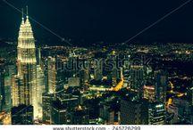 Malaysia_Singapore