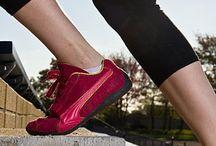 Oefeningen / health_fitness