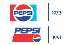 Pepsi - Cola.
