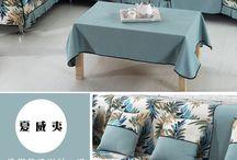 sofa sheets