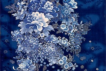 Imperial Collection 8 by Robert Kaufman / Asian-Inspired Cotton Quilting Fabric cotton fabrics collection of Robert Kaufman