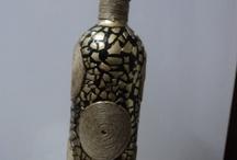 design bottles / design bottles
