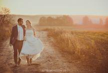 Weddings / fotograf poznan, zdjecia slubne poznan, fotografia slubna poznan, pomysl na prezent, arek zaremba, wedding photography, photo session, modern