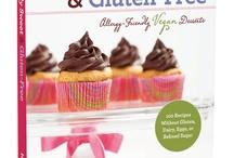 Gluten Free Food Blogs