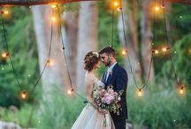 Casamento Inspiração✨