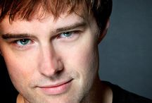 Michael Cavanaugh with the NJSO: Greatest Hits of Elton John and More / by StateTheatre NJ