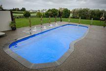 Narellan Pools NZ - Atlantis