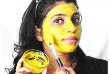 Skin admin