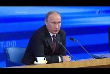ЖЕСТЬ Путин психанул от скандального вопроса!